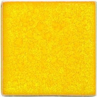 BO9596 Flüssigglasur  1020-1060°C