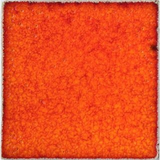 BO9606 Flüssigglasur  1020-1060°C