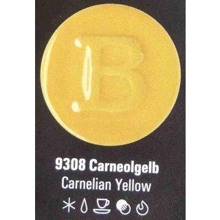 Botz-Pro 9308 Carneolgelb 200ml