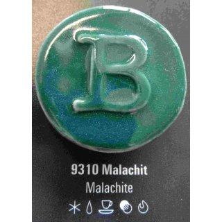 Botz-Pro Malachit 200ml