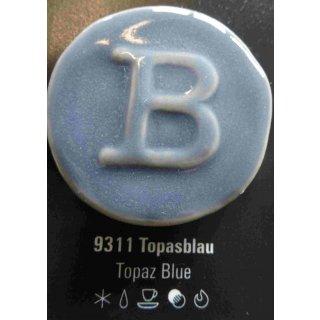 Botz-Pro Topasblau 200ml