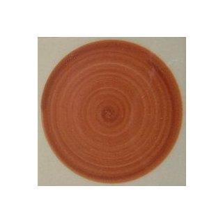 KD21-Dekorfarbe Welte-Dekorfarbe