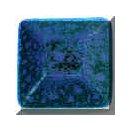 KGE34 Steinguteffekt-Glasur