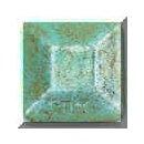 KGE35 Steinguteffekt-Glasur