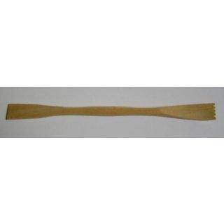 LW0009 Modellierholz