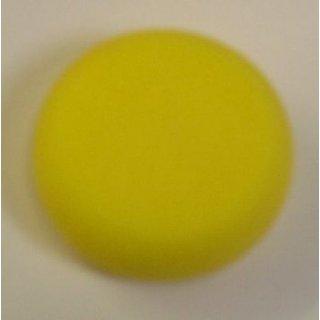 Schwamm- rund, D=70mm