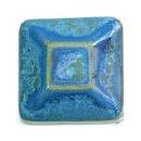 KGS43 Steinzeug-Glasur blauschimmel